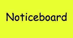 noticeboard_text