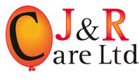 J and R Care Ltd logo